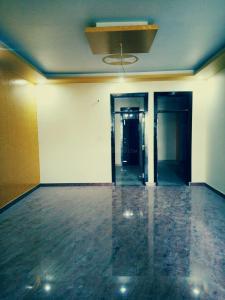Gallery Cover Image of 1150 Sq.ft 3 BHK Apartment for buy in Govindpuram for 2600000