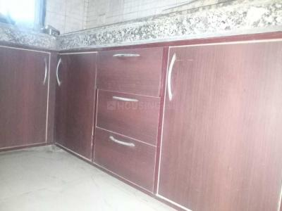 Gallery Cover Image of 560 Sq.ft 1 BHK Apartment for rent in MU Greater Noida for 4000