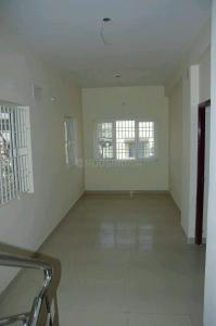 Gallery Cover Image of 2600 Sq.ft 4 BHK Independent House for buy in Valasaravakkam for 19500000