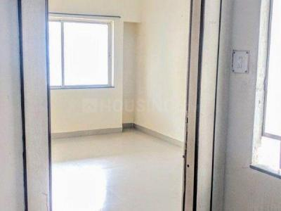 Gallery Cover Image of 550 Sq.ft 1 BHK Apartment for rent in Viman Nagar for 18000