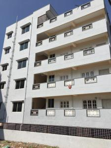 Gallery Cover Image of 3500 Sq.ft 9 BHK Apartment for buy in Mantri Alpyne, Subramanyapura for 41000000