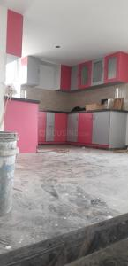 Gallery Cover Image of 1400 Sq.ft 3 BHK Independent House for buy in Krishnarajapura for 7000000