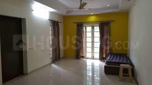 Gallery Cover Image of 1000 Sq.ft 2 BHK Apartment for rent in Khar West for 60000