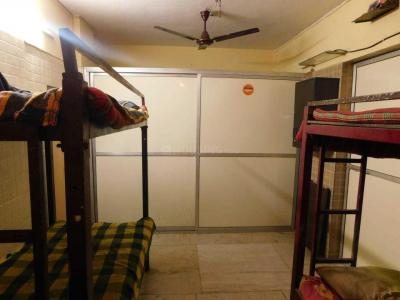 Bedroom Image of Shree & Youth in Mira Road East