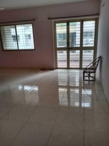 Gallery Cover Image of 1030 Sq.ft 2 BHK Apartment for rent in Pashan for 20000