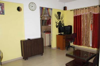 Gallery Cover Image of 610 Sq.ft 1 BHK Apartment for buy in Borivali East for 8000000