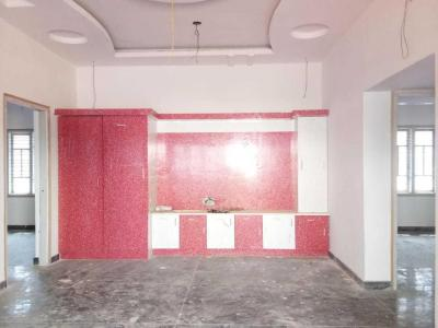 Gallery Cover Image of 1350 Sq.ft 3 BHK Independent Floor for buy in Ramamurthy Nagar for 15000000