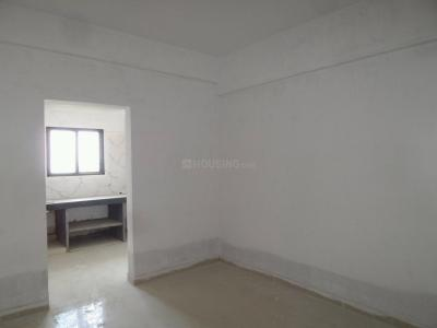 Gallery Cover Image of 400 Sq.ft 1 RK Apartment for buy in Sanaswadi for 2500000
