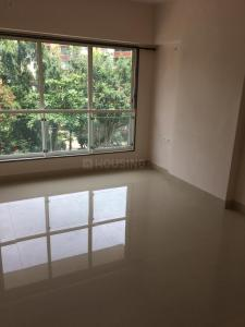 Gallery Cover Image of 1100 Sq.ft 2 BHK Apartment for rent in Andheri East for 48000