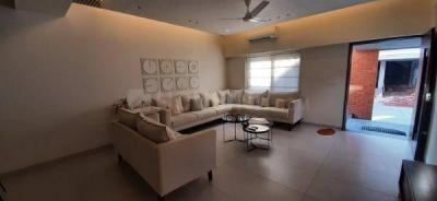 Gallery Cover Image of 3800 Sq.ft 4 BHK Villa for buy in Ankodiya for 18500000