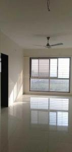 Gallery Cover Image of 1150 Sq.ft 2 BHK Apartment for buy in Aadi Allure Wings A To E, Bhandup East for 16000000