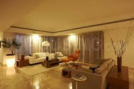 Gallery Cover Image of 1500 Sq.ft 3 BHK Apartment for buy in Marvel Citrine, Kharadi for 10000000