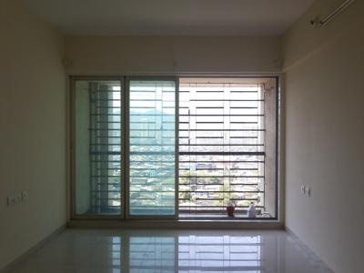 Gallery Cover Image of 625 Sq.ft 1 BHK Apartment for buy in Bhandup West for 10200000