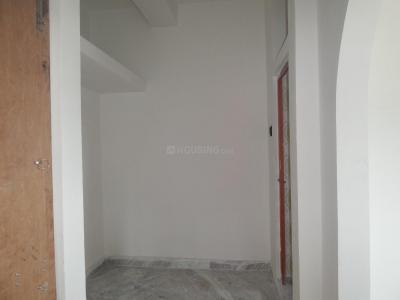 Gallery Cover Image of 425 Sq.ft 1 BHK Apartment for buy in Paschim Putiary for 1300000