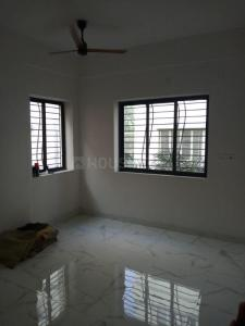 Gallery Cover Image of 900 Sq.ft 2 BHK Apartment for rent in Chinar Park for 14500