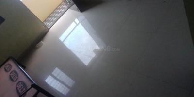 Gallery Cover Image of 300 Sq.ft 1 RK Independent Floor for rent in Wadgaon Sheri for 7000