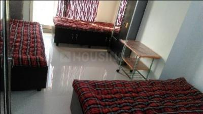 Hall Image of Kokila Hospitality Service in Andheri East