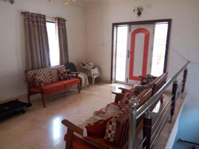 Gallery Cover Image of 4000 Sq.ft 4 BHK Independent House for buy in Ganapathy for 30000000