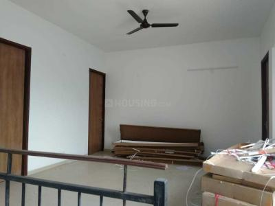 Gallery Cover Image of 4500 Sq.ft 4 BHK Independent House for rent in Sector 82 for 30000