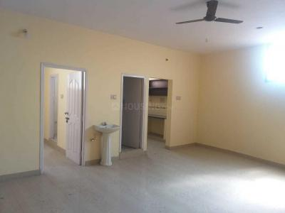 Gallery Cover Image of 1250 Sq.ft 3 BHK Apartment for buy in Hebbal for 4000000