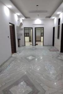 Gallery Cover Image of 1255 Sq.ft 2 BHK Independent Floor for buy in Noida Extension for 2995000