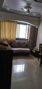 Gallery Cover Image of 900 Sq.ft 2 BHK Apartment for buy in New Panvel East for 7500000