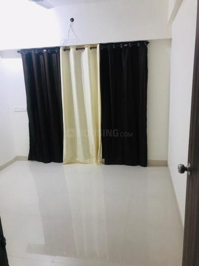 Bedroom Image of Vijay Kapoor Hospitality PG in Kandivali West