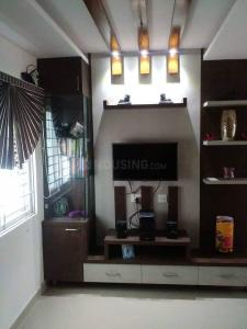 Gallery Cover Image of 1025 Sq.ft 2 BHK Apartment for rent in Kondapur for 30000