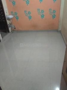 Gallery Cover Image of 250 Sq.ft 1 BHK Independent Floor for rent in New Ashok Nagar for 9000