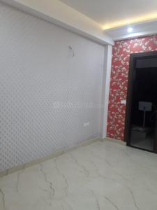 Gallery Cover Image of 1200 Sq.ft 3 BHK Independent Floor for buy in Vaishali for 8000000