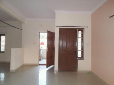 Gallery Cover Image of 1000 Sq.ft 2 BHK Independent Floor for rent in JP Nagar for 20000