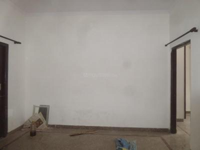 Gallery Cover Image of 1870 Sq.ft 3 BHK Independent Floor for rent in Sector 45 for 25000