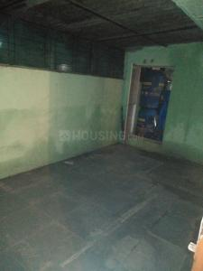 Gallery Cover Image of 550 Sq.ft 1 BHK Independent House for rent in Kopar Khairane for 15000