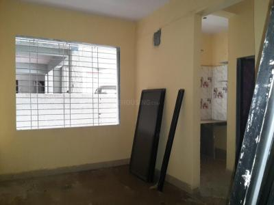Gallery Cover Image of 360 Sq.ft 1 RK Apartment for rent in Vichumbe for 4000