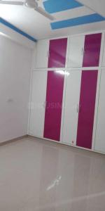 Gallery Cover Image of 690 Sq.ft 2 BHK Independent Floor for buy in New Ashok Nagar for 2500000