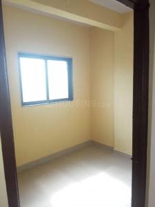 Gallery Cover Image of 311 Sq.ft 1 RK Independent Floor for rent in Wadgaon Sheri for 7700