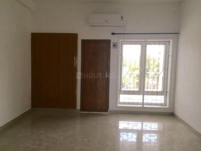 Gallery Cover Image of 1200 Sq.ft 2 BHK Independent House for rent in Kottivakkam for 18000