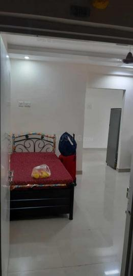 Bedroom Image of PG 4040111 Kalbadevi in Kalbadevi