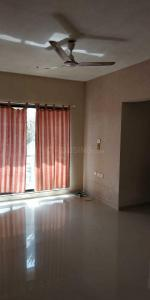 Gallery Cover Image of 650 Sq.ft 1 BHK Apartment for buy in Vasai East for 3200000