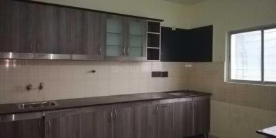Gallery Cover Image of 2800 Sq.ft 3 BHK Apartment for rent in Singasandra for 25000