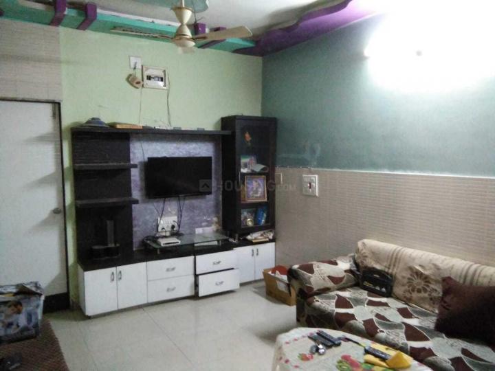 Living Room Image of Raj PG in Ambawadi