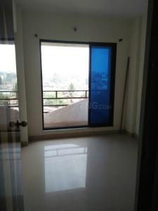 Gallery Cover Image of 750 Sq.ft 2 BHK Apartment for rent in Badlapur West for 3800
