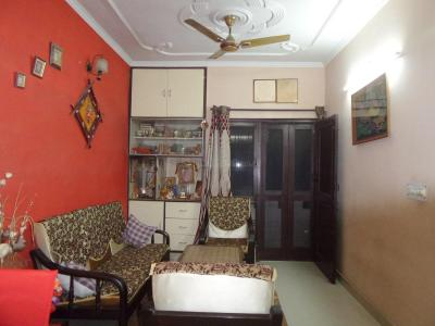 Gallery Cover Image of 3520 Sq.ft 5+ BHK Independent House for buy in Patel Nagar for 11500000