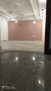 Gallery Cover Image of 1800 Sq.ft 3 BHK Independent Floor for buy in C1 - Block, Palam Vihar for 12490000