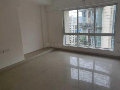 Gallery Cover Image of 1500 Sq.ft 3 BHK Apartment for rent in Nahar Amrit Shakti, Powai for 63000