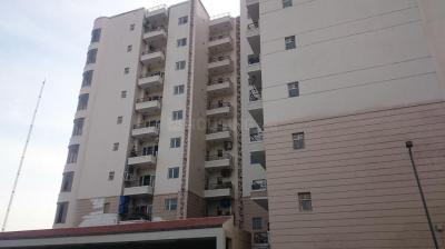 Gallery Cover Image of 2700 Sq.ft 3 BHK Apartment for buy in Tarang Orchids, Sector 28 for 9500000
