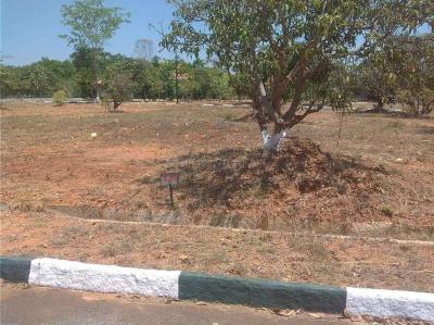 Gallery Cover Image of  Sq.ft Residential Plot for buy in Sewri for 26400000