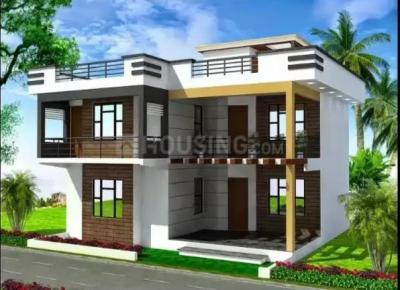 Gallery Cover Image of 1700 Sq.ft 3 BHK Independent House for buy in Neral for 6500000