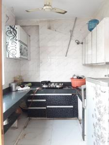 Kitchen Image of PG 4035909 Pitampura in Pitampura