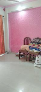 Gallery Cover Image of 775 Sq.ft 2 BHK Apartment for buy in Mahalaxmi Nagar Phase II Part B, Nere for 3500000